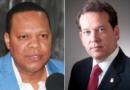 Eddy Alcántara e Ito Bisonó entre los expulsados del PRSC por apoyar a candidatos de otras organizaciones