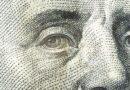 El dólar se debilita en el mundo y crecen las apuestas