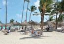 El turismo necesita apoyo fiscal e incentivos