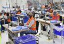 Empresas protegen empleados Covid-19