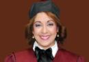 Entidades proponen a jueza Katia Miguelina Jiménez, como