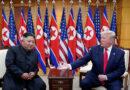 """""""Es innecesario dialogar con EE.UU., ya hemos elaborado"""
