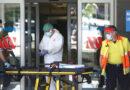 Estos son los rebrotes de coronavirus que preocupan en España