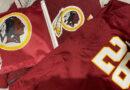 Exigen el cambio del nombre de los Washington Redskins porque ofende a los nativos americanos –