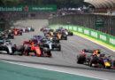 Fórmula 1 cancela las carreras de Brasil, México, EE.UU. y Canadá por el coronavirus –