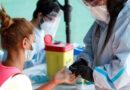 Italia empieza a probar una vacuna contra el covid-19 en voluntarios