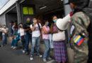 Las razones detrás del repunte de casos de coronavirus en Venezuela