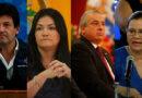 Los ministros de Salud latinoamericanos
