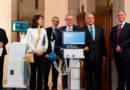 México presenta el Ehécatl 4T y Gätsi, los ventiladores de fabricación nacional para atender a enfermos de covid-19