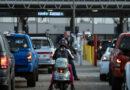 México propone a EE.UU. ampliar por 30 días más las restricciones para viajes no esenciales en la frontera común.attach-preview{width:100%; padding-top:0px; padding-left:0px; padding-right:0px; padding-bottom:0px;}