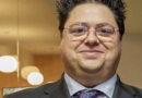 Marcos Antón, nuevo director de la Escuela de Economía