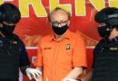 Muere hombre detenido por abuso sexual de 305 menores en Indonesia