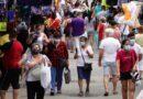 Prohíben el ingreso y la salida de ocho municipios en Cataluña por un rebrote de coronavirus
