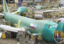 Reportan que Boeing dejará de producir sus famosos gigantes 747 tras más de 50 años