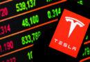 Tesla alcanza un precio de mercado superior al de Coca-Cola, Disney y Exxon Mobil