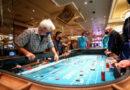 Un grave error provoca una de las mayores pérdidas en la historia de las casas de apuestas de Las Vegas