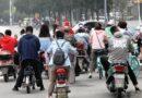 Un presunto caso de peste bubónica en el norte de china eleva las alarmas de prevención.attach-preview{width:100%; padding-top:0px; padding-left:0px; padding-right:0px; padding-bottom:0px;}
