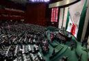 Una diputada mexicana recibe amenazas tras subir a Tik Tok un polémico video grabado en el Congreso