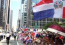 Dominicanos se quedarán sin desfile en Nueva York por primera
