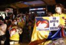 Álvaro Uribe da positivo por Covid-19 tras su detención
