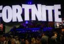 Apple y Google eliminan Fortnite de sus tiendas de aplicaciones