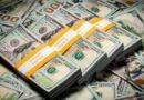 Deuda pública se ha disparado en periodos de más crecimiento económico