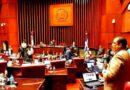 El PLD y la Fuerza del Pueblo se pelean por ser mayoría en el Senado