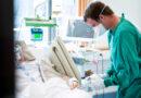 El covid-19 podría provocar deterioro auditivo: varios pacientes