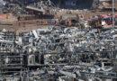 El impacto político que podría tener en el Líbano la dramática