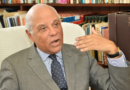Ex Diputado considera Escuela Vocacional como su principal aporte a la provincia Bahoruco