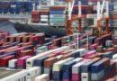 La economía de Japón se contrae a una tasa récord
