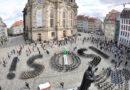 La pandemia de covid-19 amenaza con endeudar a millones de europeos