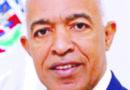 Ministros deben defender Presupuesto Complementario