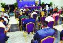 PLD escoge voceros en el Congreso Nacional