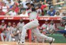 Prospectos escogidistas mejores valorados por MLB Pipeline –