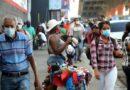 Reportan otras 13 muertes por Covid-19 y 1,173 nuevos infectados