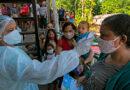 Sigue el avance del covid-19: Latinoamérica supera los cinco millones de casos