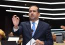 Víctor Suárez dice que el PLD necesitará un vocero en la Cámara de Diputados con experiencias en temas de justicia