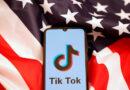 Varios estadounidenses famosos gracias a TikTok se despiden de la plataforma tras la decisión de Trump de prohibirla en el país