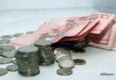 Activos brutos y pasivos del sistema financiero muestran crecimientos