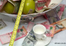 Banco Central reduce su tasa de política monetaria en 50 puntos
