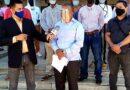 Corruptour ¨Contra la corrupción e impunidad¨