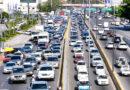 DGII cambia fecha de inicio para renovación marbete 2020-2021