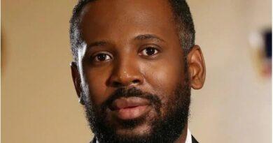 Director del Pepca revela archivo a favor de implicados
