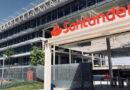 Economía/Finanzas.- Banco Santander ofrece a empresas seguimiento