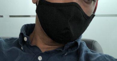 José Laluz insinúa a través de Twitter que pudiera