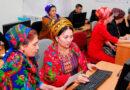 La economía digital contribuye al desarrollo sostenible