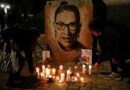 La muerte de Ruth Bader Ginsburg y su impacto en la campaña