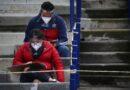 La pandemia saca a millones de estudiantes de las universidades