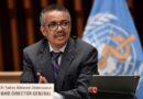 Más de 150 países adhirieron al plan de la OMS para garantizar